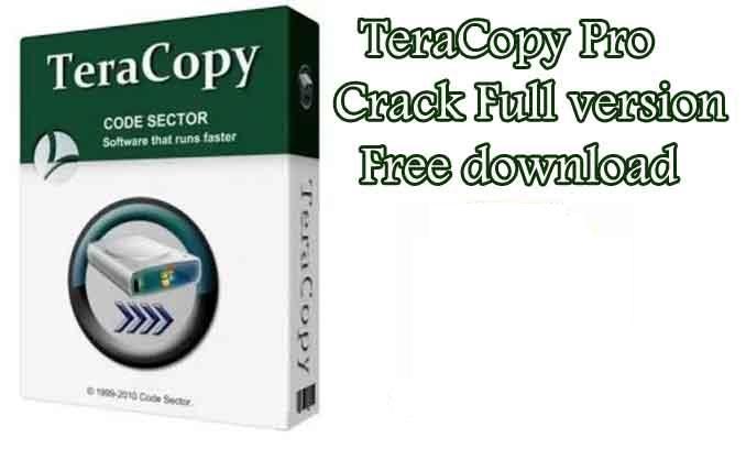 TeraCopy-Pro-crack-key-Allsoftwarekeys
