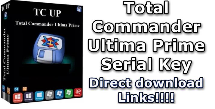 Total-Commander-Ultima-Prime-Serial-Key-Allsoftwarekeys-21