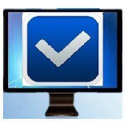 vce-exam-simulator-pro-crack-5315175-9248807