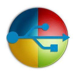 WinToUSB Enterprise 6.2 Crack With Serial Key Download 2021