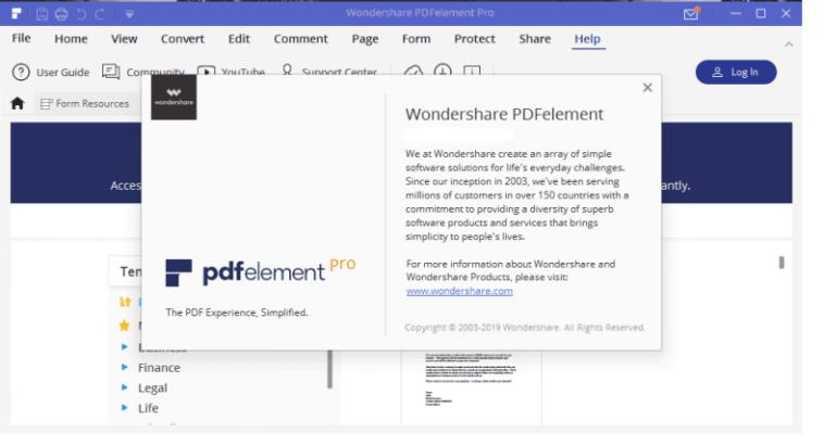 Wondershare-PDFelement-Professional-Allsoftwarekeys2021