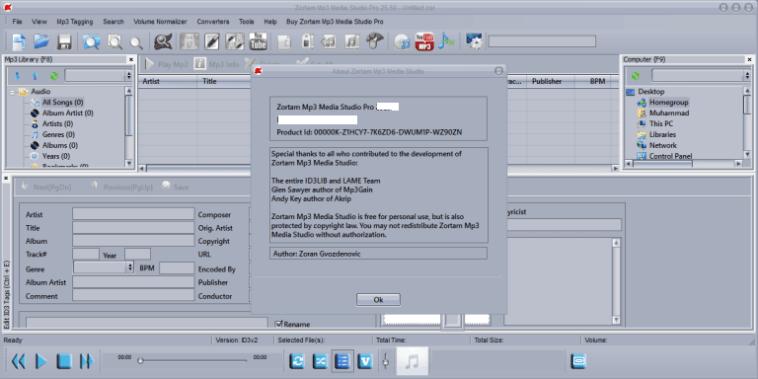 Zortam-Mp3-Media-Studio-Pro-25.50-Serial-Key-Allsoftwarekeys