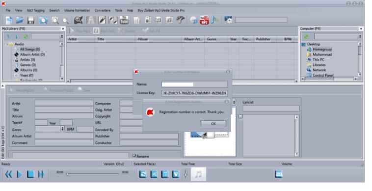 Zortam-Mp3-Media-Studio-Pro-Keygen-Allsoftwarekeys