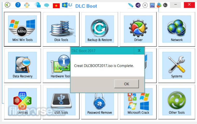 dlc-boot-screenshot-03-6179361