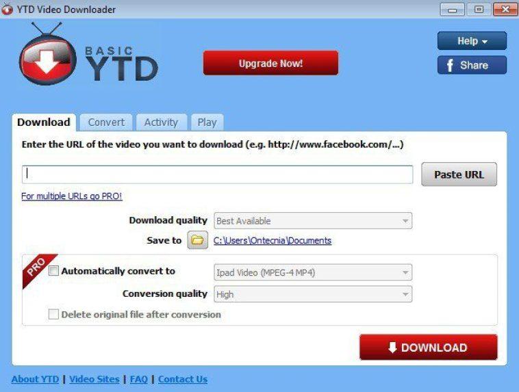ytd-video-downloader-16629-1-5504444