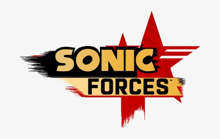 341-3416244_sonic-forces-logo-png-sonic-forces-nintendo-switch-5846397