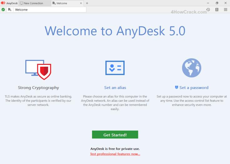 anydesk-license-key-download-4922766-7245786