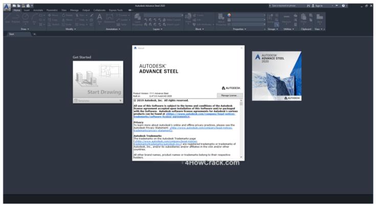 autodesk-advance-steel-download-product-key-1024x561-6581757
