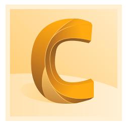 autodesk-cfd-crack-4346337
