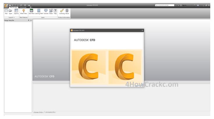 autodesk-cfd-ultimate-crack-4003295