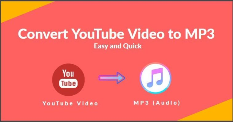 convert-youtube-video-to-mp3-9177547