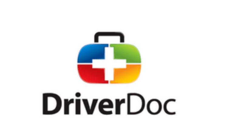 driverdoc-product-key-crack-keygen-full-4700587