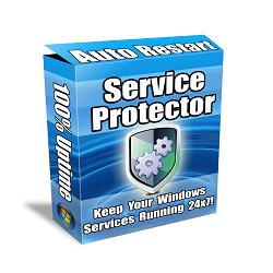 service-protector-crack-3472793
