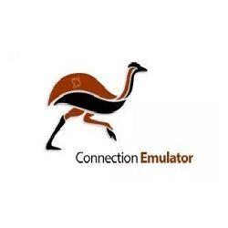 softperfect-connection-emulator-pro-keygen-7148067
