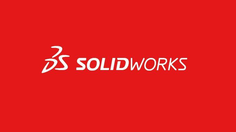 solidworks-logo-2-7370717