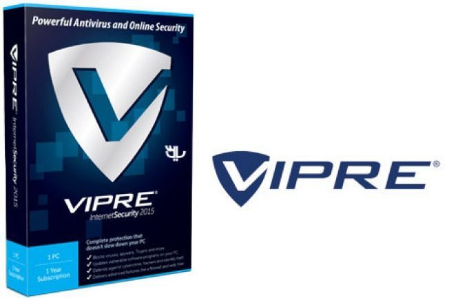 vipre-cover_-665x-1727432-2921074