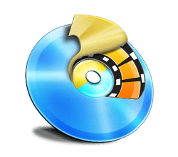 winx-dvd-ripper-platinum-patch-7603625