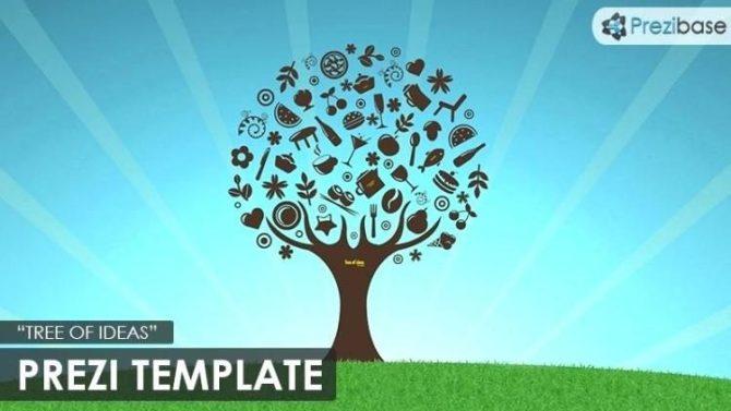tree-of-ideas-template-prezi-templates-free-download-ppt-1-1578739
