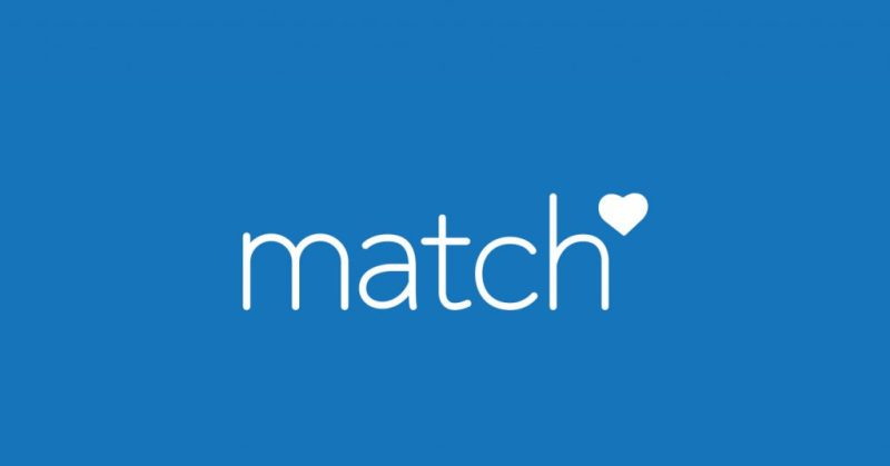 Dating app Match