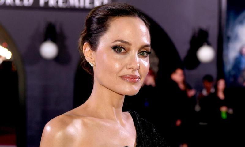 angelina-jolie-brad-pitt-divorce