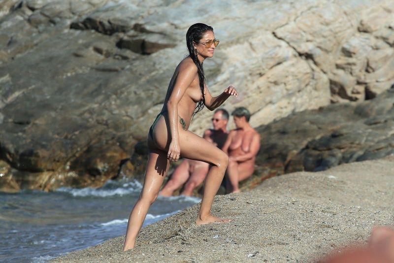 sexy nude celebs