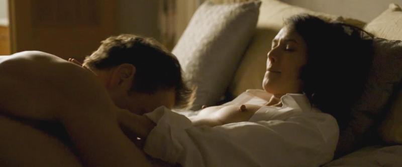 Lena Headey Nude Pics