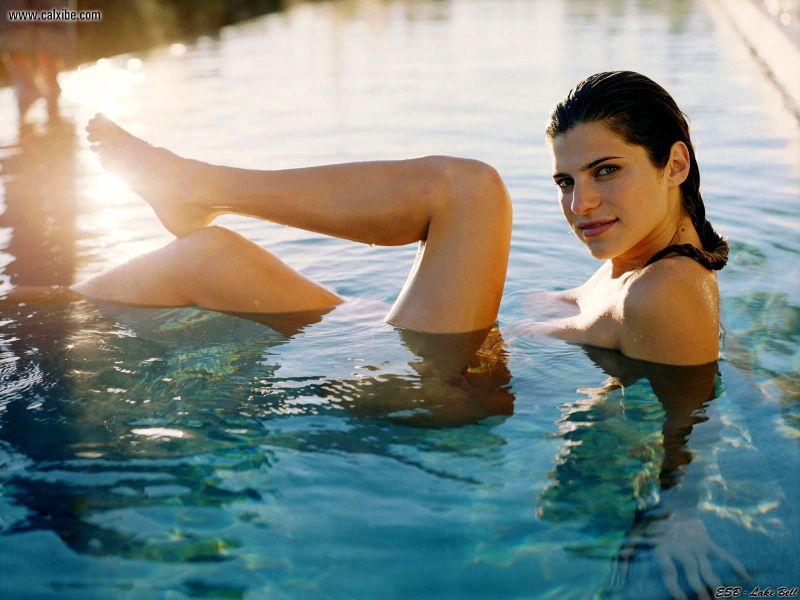 sexy nude celeb photos
