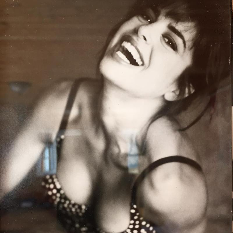 Sexy Lisa Rinna photos