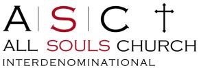 All Souls Interdenominational Church