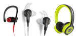 The Best Workout Headphones - Finding the Right Headphones for Working Out