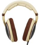 sennheiser 598 reviews