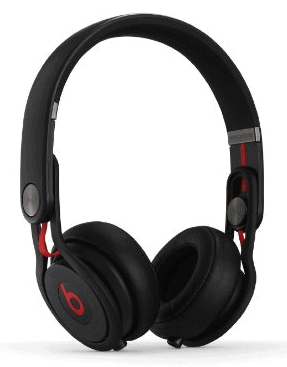 Head To Head Beats Mixr Vs Beats Solo 2 Headphones Comparison
