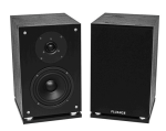 fluance sx6 speakers review