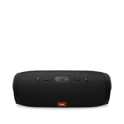 Two Bluetooth Speakers, Which One is Best? JBL Flip 4 vs JBL Charge