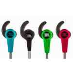 The Ultimate JBL Synchros Reflect BT Earbuds Review