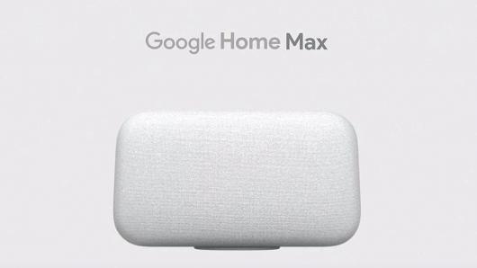 104752317-google-home-max.530x298