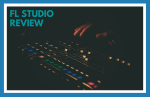 FL Studio Review