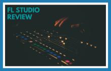 FL Studio Review