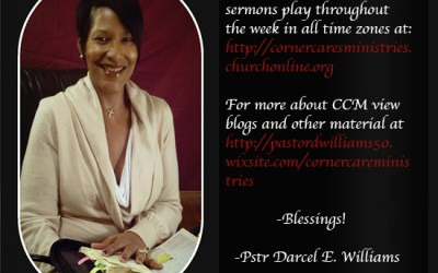 Worship Cafe Inspirational Radio Show Interviews Pastor D 1-31-2019