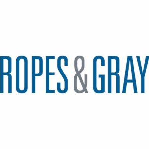 Ropes & Gray Law Firm