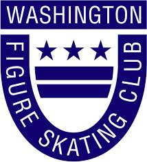 Washington Figure Skating Club
