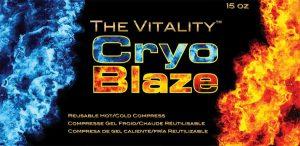 CryoBlaze-5-x-10