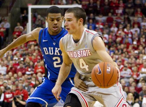 Sullinger-No-2-Ohio-State-rout-Duke-85LDHD6-x-large