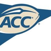 acc-logo-4