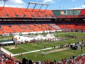 Miami_Fans