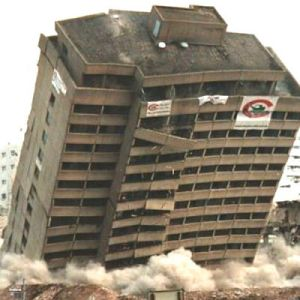 collapse_building_opt