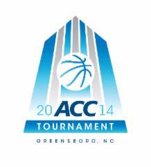 ACC-Tournament