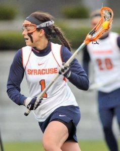 Syracuse_lacrosse
