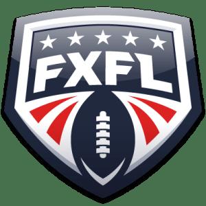 FXFL-Logo
