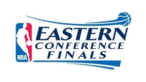 Logo-Eastern-Conference-Finals